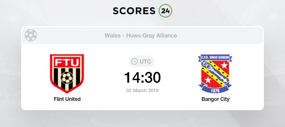 Huws gray alliance betting on sports walsh cup betting on sports