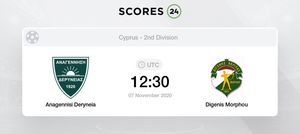 Cyprus 2nd division betting horse betting rule