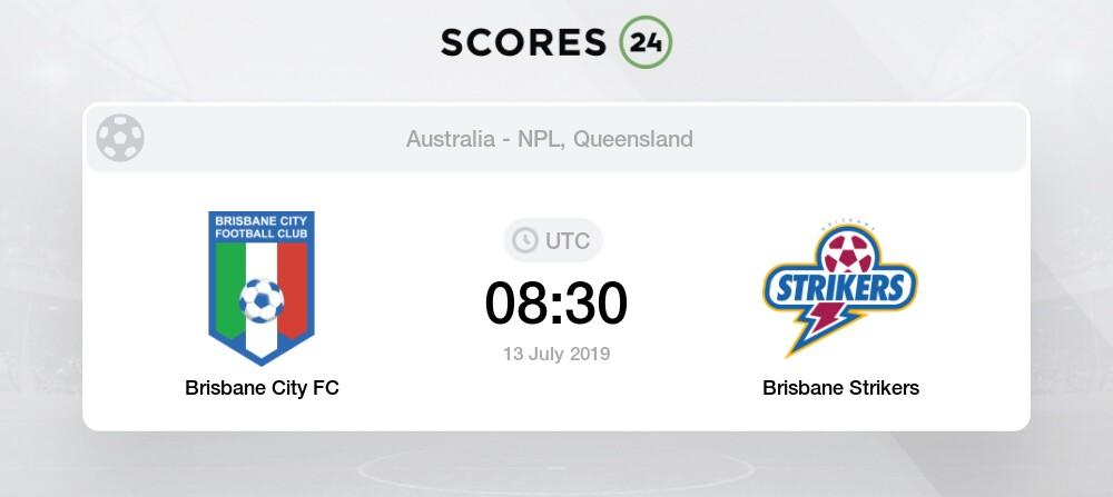 Npl queensland betting lines bet on game of thrones deaths
