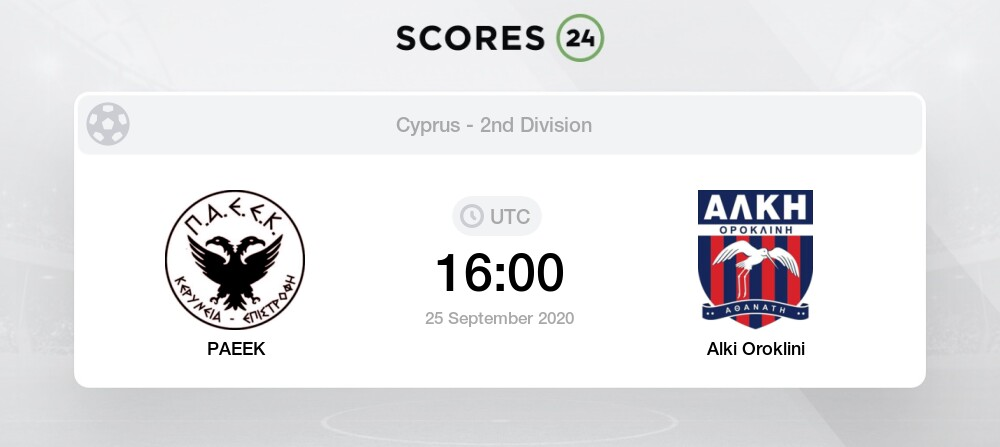Cyprus 2nd division betting big brother betting odds sportsbettingstar