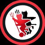 Фоджа логотип