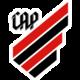Атлетико Паранаэнсе логотип