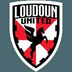 Лаудон Юнайтед логотип