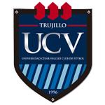 Сезар Вальехо логотип