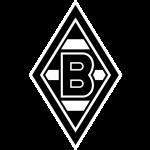 Боруссия Менхенгладбах 2