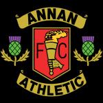 Аннан