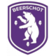 Берсот Вилрейк логотип