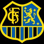 Саарбрюккен логотип