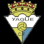 Йягюэ логотип
