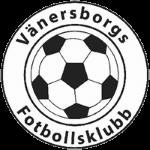 Ванерсборгс логотип