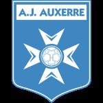 Осер логотип