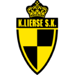 СК Льерс