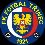 Тршинец логотип