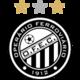 Операрио логотип