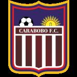 Карабобо логотип