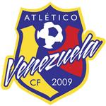 Атлетико Венесуэла логотип