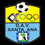 Санта Ана