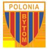 Полония Бытом