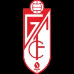 Гранада логотип