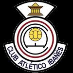 Атлетико Ибаньес