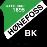 Хонефосс (Ж)