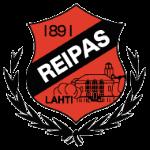 Лахден Рейпас логотип