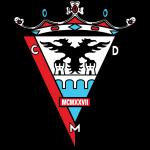Мирандес логотип