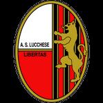 Луккезе логотип