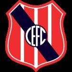 Централ Эспаньол логотип