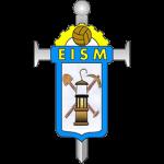 Сан-Мартин Ра логотип