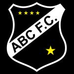 АБС логотип