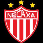 Некакса логотип