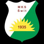 Свит Нови Двор логотип