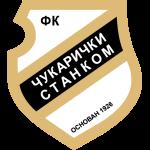 Чукарички логотип