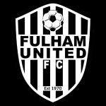 Фулхэм Юнайтед (Ж) логотип