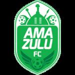 Амазулу