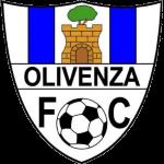 Оливенса логотип