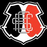 Санта Круз логотип