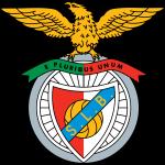 Бенфика U23
