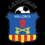 Эспорлес логотип