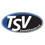 ТСВ Еммелшаусен