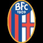 Болонья логотип