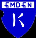 Кикерс Эмден