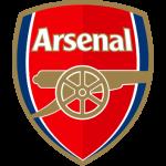 Арсенал логотип