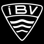 ИБВ Вестманнаяр логотип