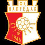 Напредак логотип