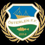 Остерлен ФФ логотип
