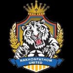 Накхон Патхом логотип