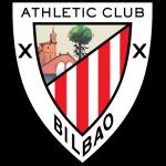 Атлетик логотип