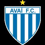Аваи логотип